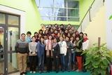 2012年12月北京讲师班
